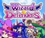 Wizard Defenders