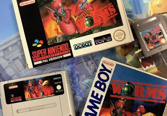 Strict Mortal Kombat 3 Box Only Super Nintendo To Assure Years Of Trouble-Free Service Video Games & Consoles