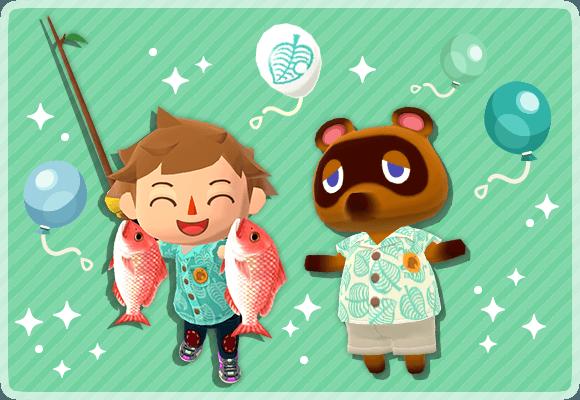 Animal Crossing: New Horizons | Review Roundup