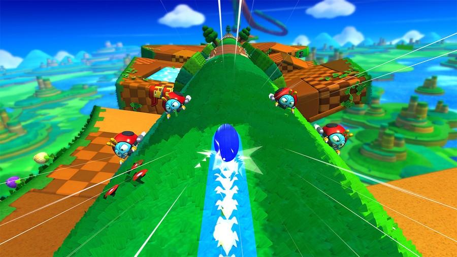 Sonic Lost World Screen2