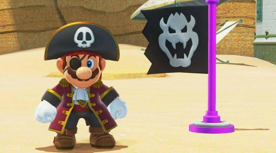 Soapbox Nintendos Maddening Stance On Retro Gaming Is Driving Me