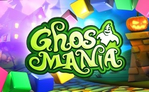 Ghosts and puzzles don't mix, or do they?