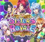 Sisters Royale: Five Sisters Under Fire