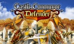 Castle Conqueror Defender