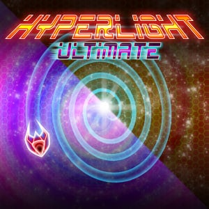 Hyperlight Ultimate