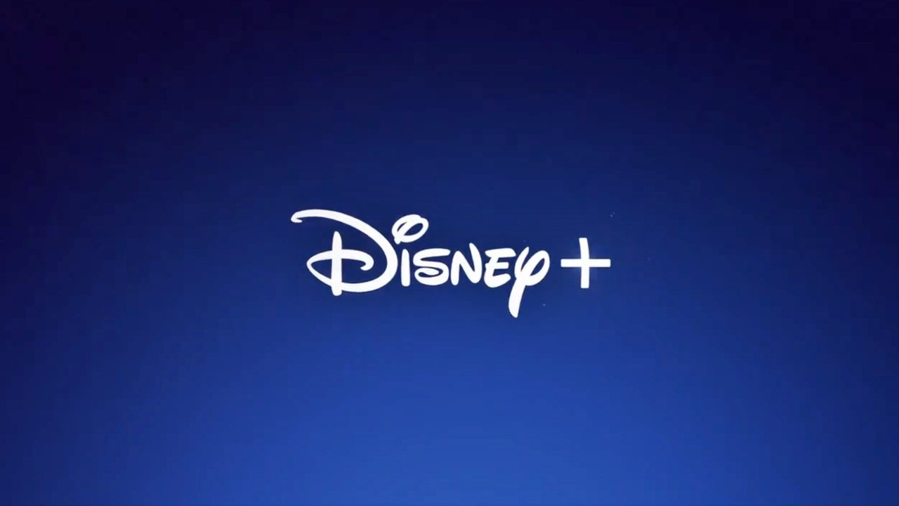 Move Aside Netflix, Disney Wants To Bring Its Own Streaming