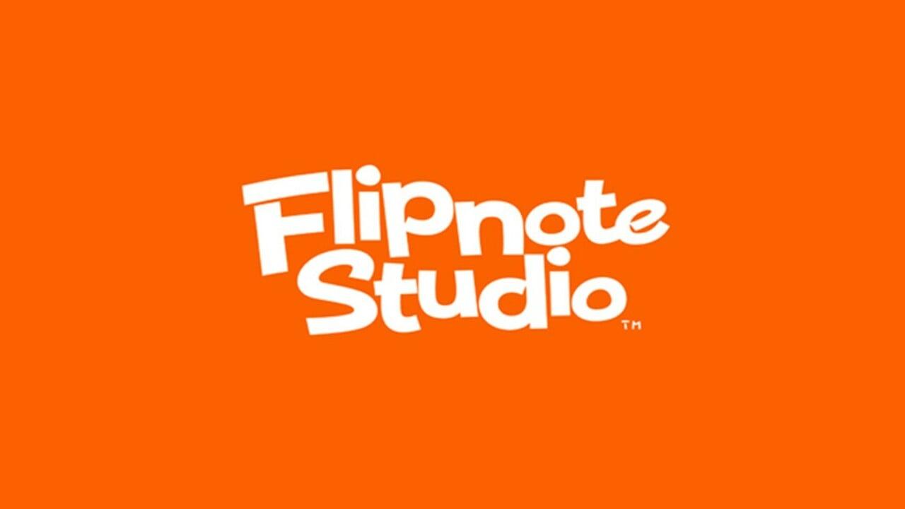 Şayiə: Flipnote Studiosunun gəldiyini ifadə edən sızma Nintendo Switch