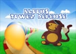 Bloons TD