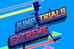 Jump Trials Extreme