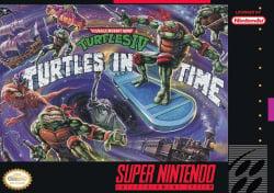 All SNES Games - Nintendo Life