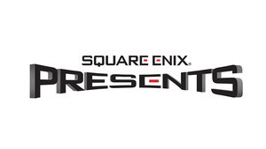 What does Square Enix have in store for E3?