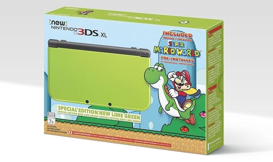 Lime Green 3DS.jpg