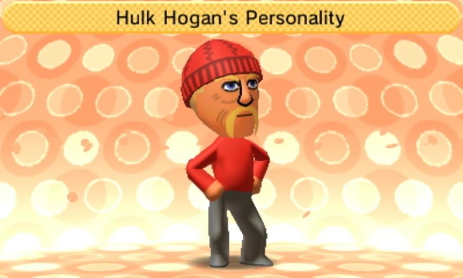 Hogan's Beach Shop - Home | Facebook