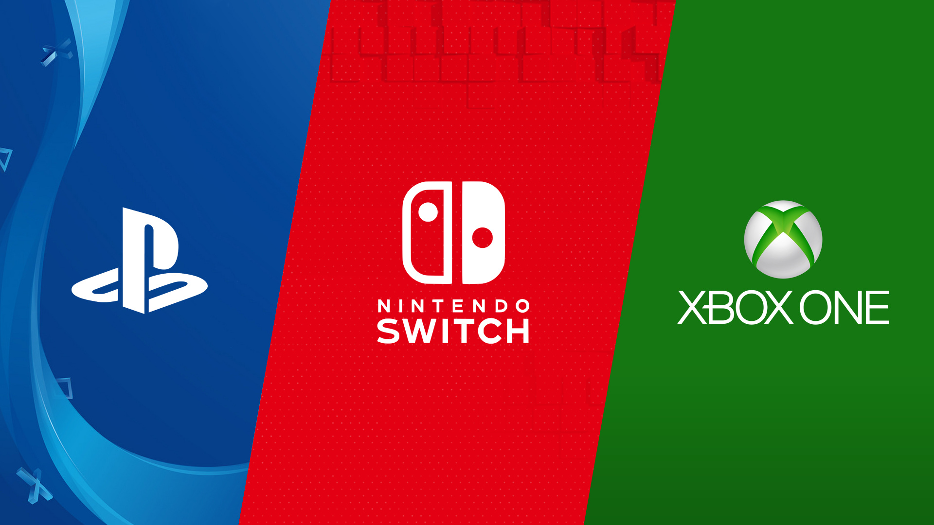 Fortnite Cross Platform Linked Wrong Xbox Account Ps4 Finally Supports Full Cross Play With Switch And Other Consoles According To New Report Nintendo Life
