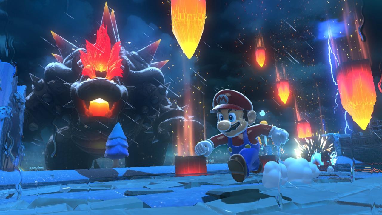 Nintendo Download: 11th February (North America)
