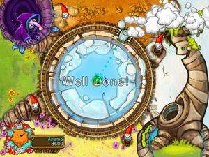 Screenshot Gameplay 09