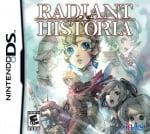 Radiant Historia