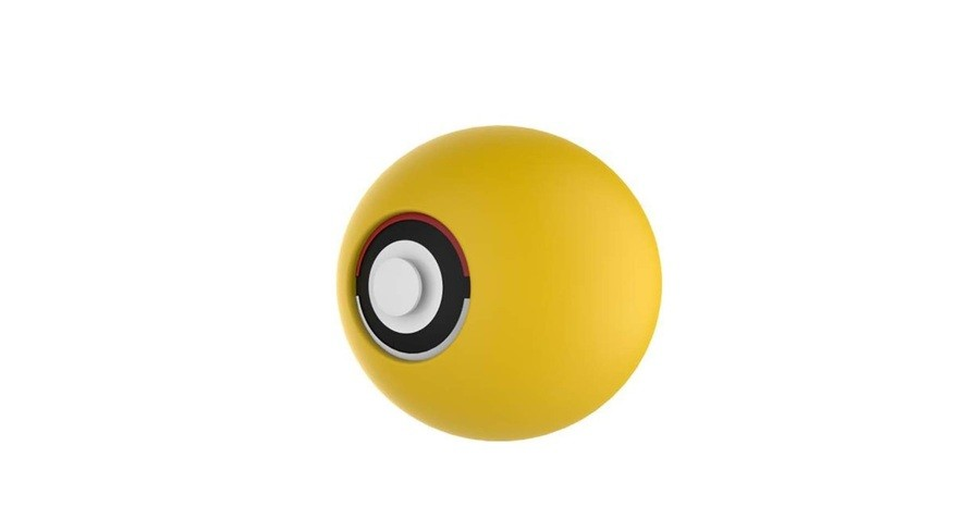 Yellow Pokeball.jpg