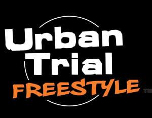 Urban Trial Freestyle