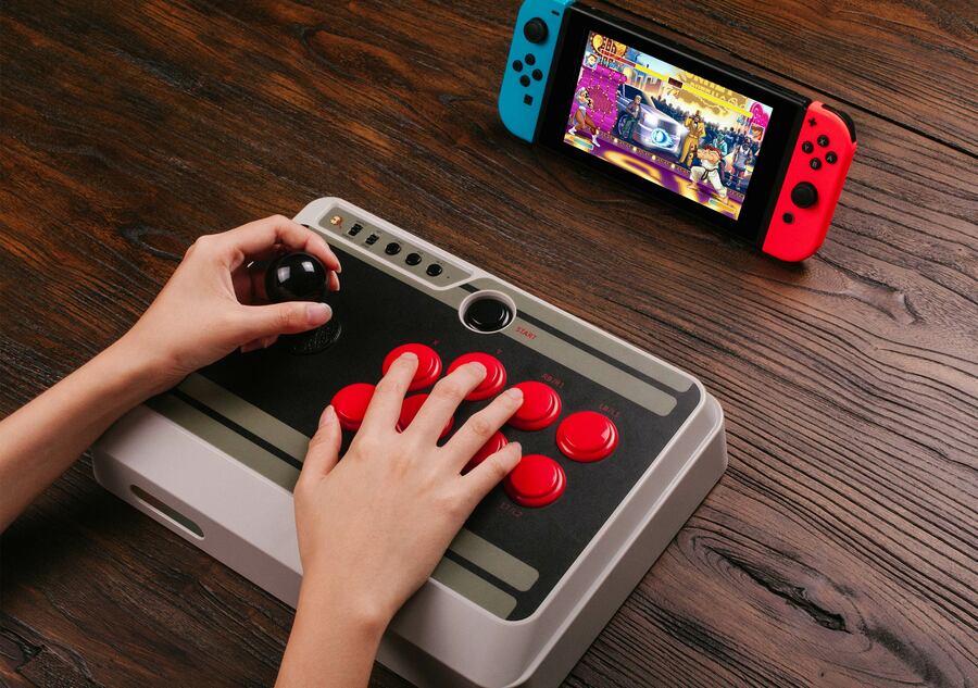 NES30 Arcade Stick 1.jpg