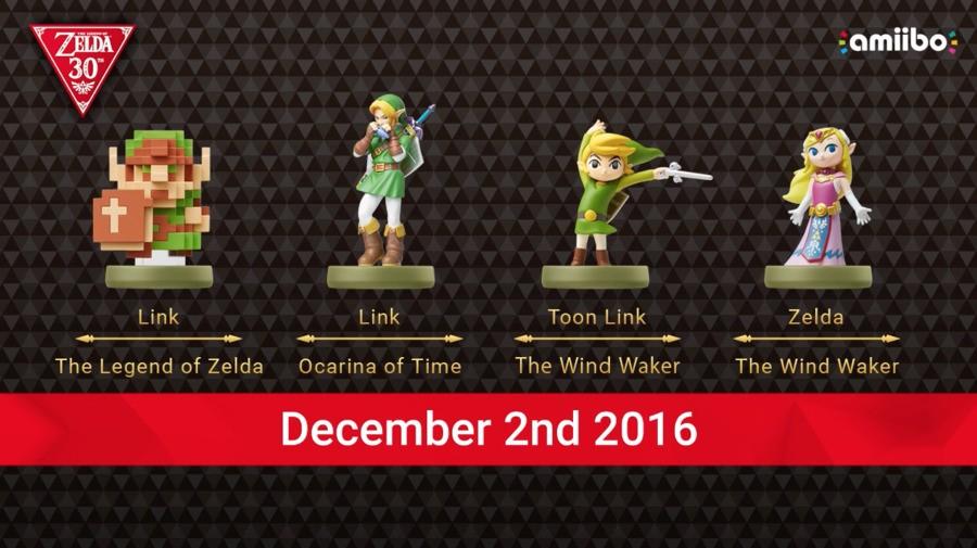 Zelda amiibo.png