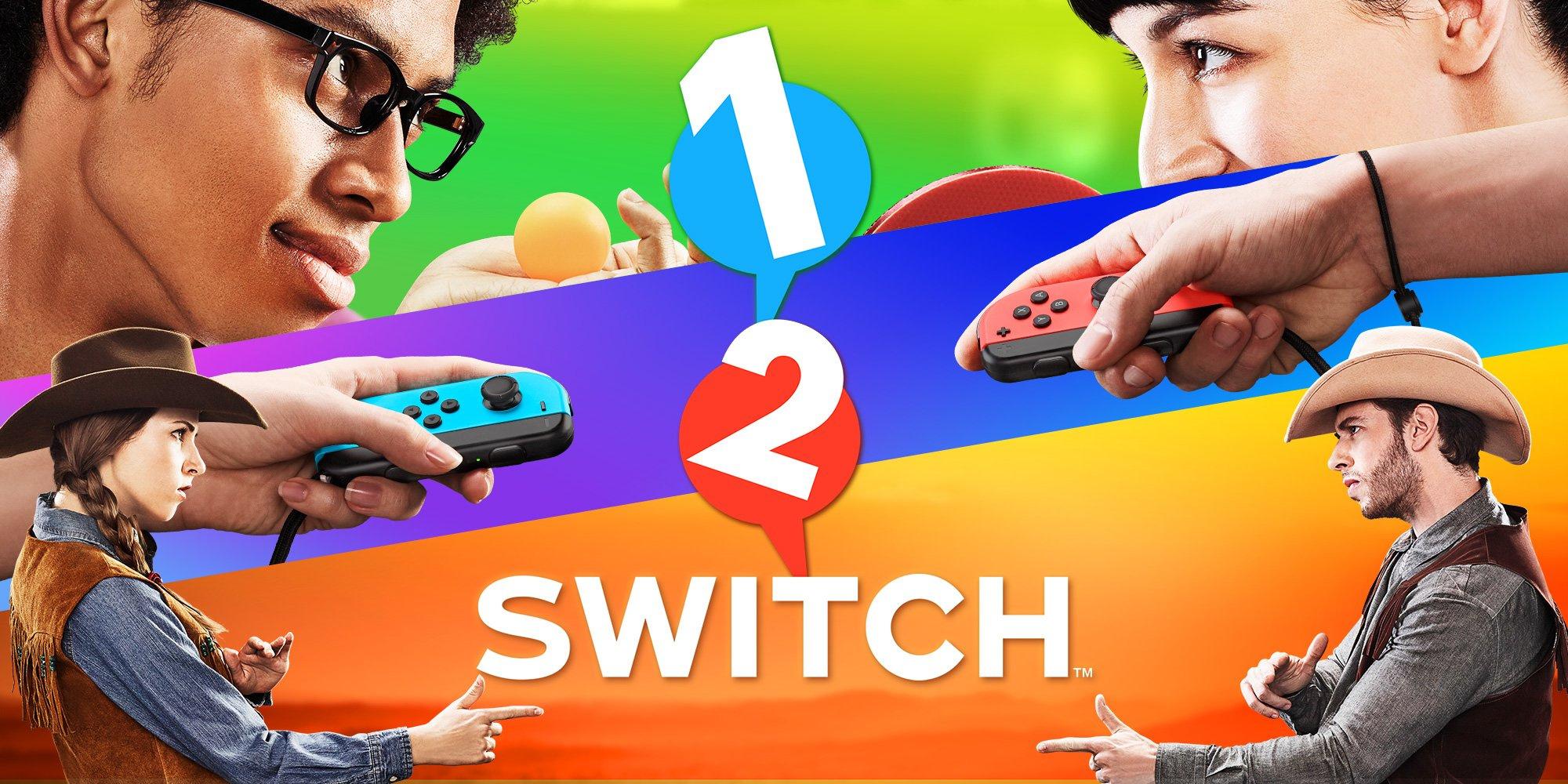 1-2-Switch.jpg