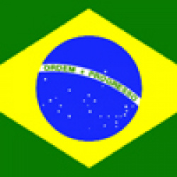 Wii Points? Go Brazillian!
