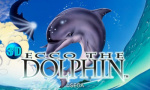 3D Ecco The Dolphin Cover (Click to enlarge)