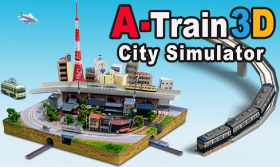 скачать City Simulator скачать торрент - фото 7