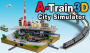A-Train: City Simulator