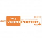 Aero Porter Cover (Click to enlarge)