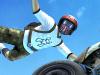 ATV Wild Ride 3D