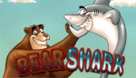 BearShark Cover (Click to enlarge)