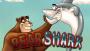 BearShark