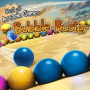 Best of Arcade Games - Bubble Buster