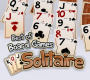Best of Board Games - Solitaire