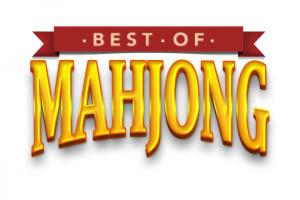 Best of Mahjong