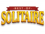 Best of Solitaire