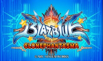 BlazBlue: Clone Phantasma