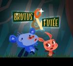 Brutus & Futée