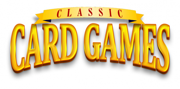 Classic Card Games