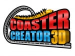 Coaster Creator 3D Cover (Click to enlarge)