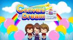Conveni Dream