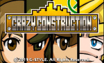 Crazy Construction Cover (Click to enlarge)