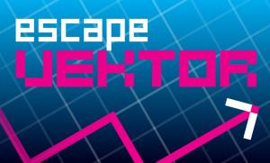 escapeVektor