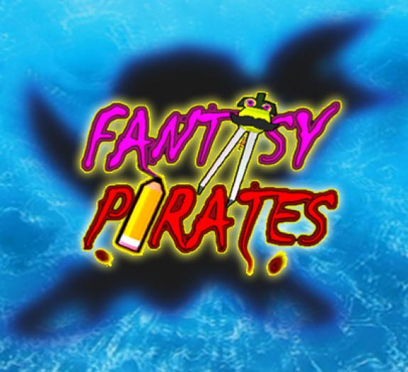Fantasy Pirates