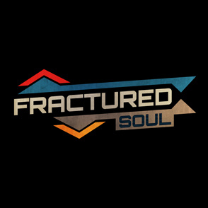 Fractured Soul Cover Artwork