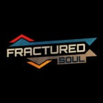 Fractured Soul Cover (Click to enlarge)