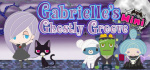 Gabrielle's Ghostly Groove Mini
