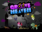 Groove Heaven Cover (Click to enlarge)